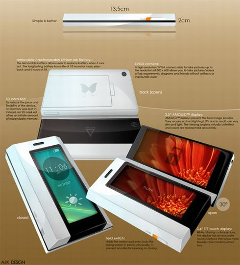 butterfly_concept_phone_1.jpg