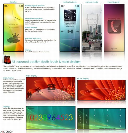 butterfly_concept_phone_2.jpg