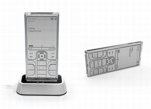 e-ink_concept_phone_1.jpg
