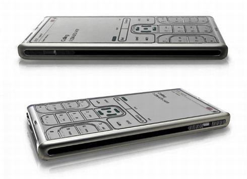 e-ink_concept_phone_2.jpg