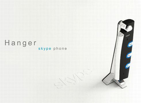 hanger_skype_phone_1.jpg