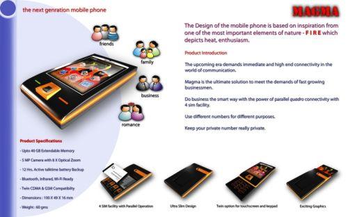 magma_concept_phone.jpg