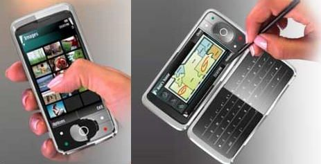 nokia_communicator_touch.jpg