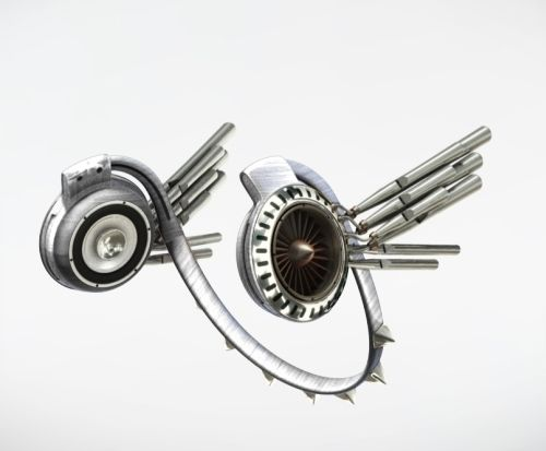 nokia_elektro_concept_headset.jpg