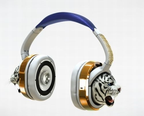 nokia_pussy_cat_concept_headset.jpg