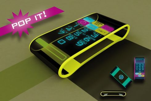 pop_it_concept_phone_1.jpg