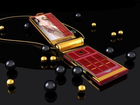 purse_bracelet_phone_1.jpg