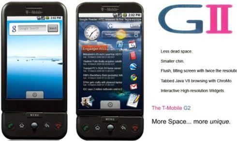 t-mobile_g2_1.jpg