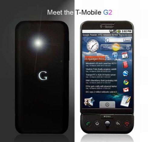 t-mobile_g2_3.jpg