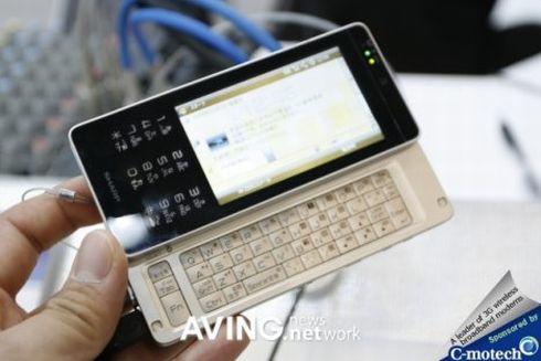willcom_03_smartphone.jpg