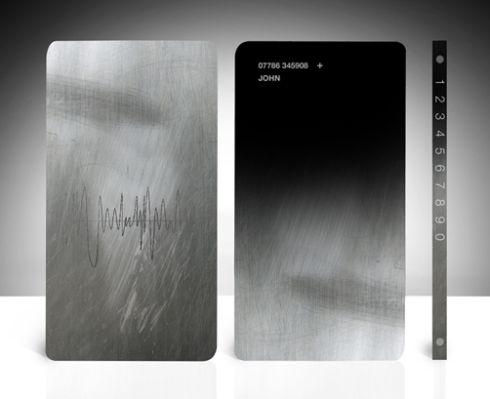 adrian_morrish_concept_phone_2.jpg