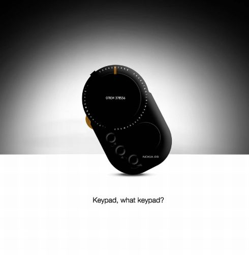adrian_morrish_concept_phone_5.jpg