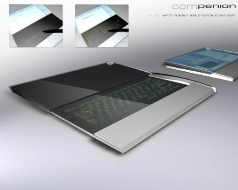 compenion_concept_umpc_2.jpg