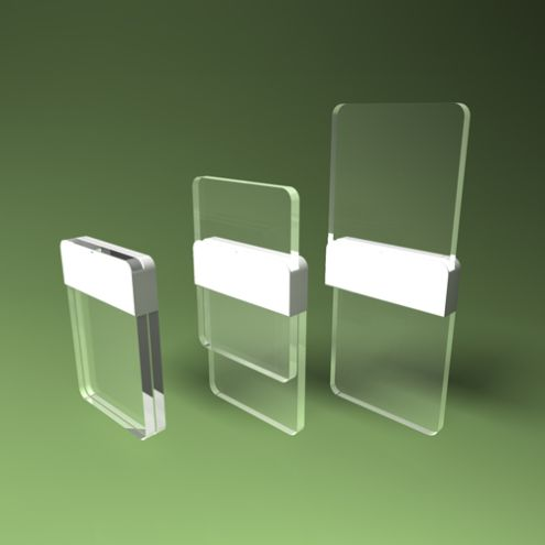 double_glassy_layers_phone_6.jpg
