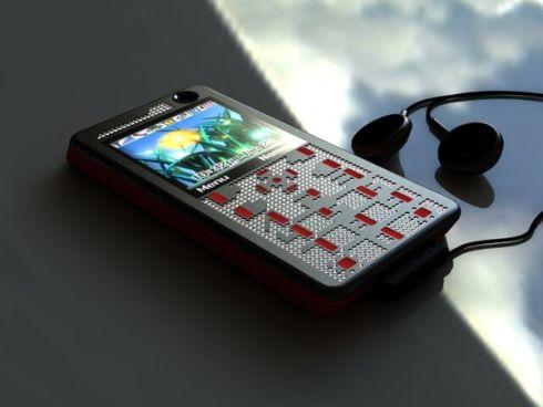 keyless_concept_phone_3.jpg