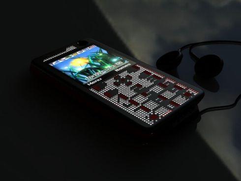 keyless_concept_phone_4.jpg
