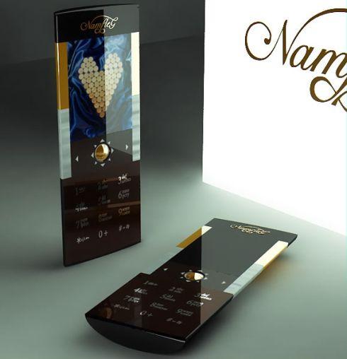 namfleg_concept_phone_2.jpg