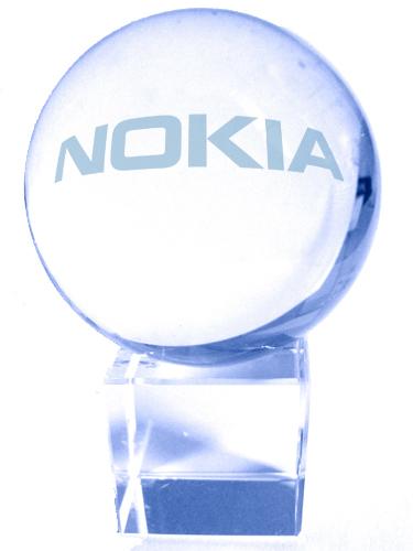 nokia-crystal-ball.jpg