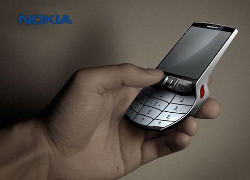 nokia_bulky_concept_phone.jpg