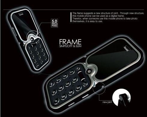 pantech_flame_concept_phone_1.jpg