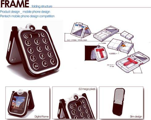 pantech_flame_concept_phone_2.jpg