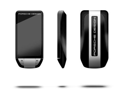 porsche_concept_phone_1.jpg