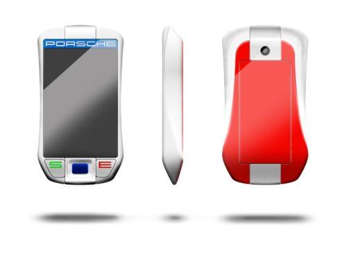 porsche_concept_phone_2.jpg