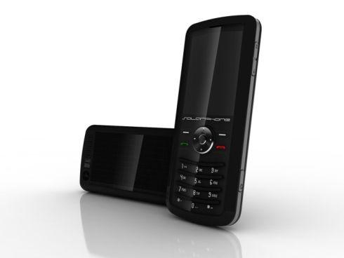 solar_phone_concept_1.jpg
