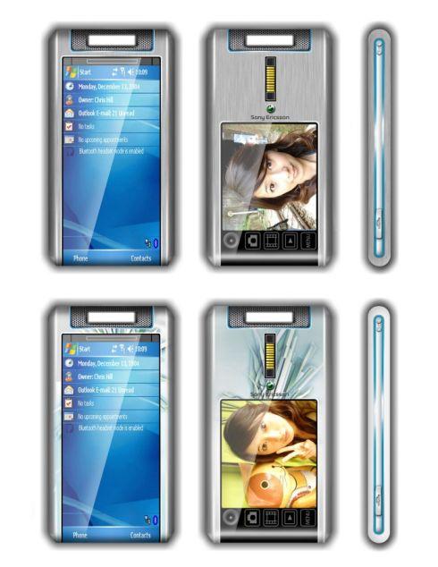 sony_ericsson_endless_touchscreen_concept_phone.jpg
