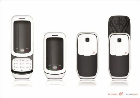 ta_moko_concept_phone_3.jpg