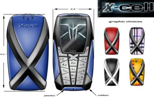 x-cell_concept_phone_2.jpg