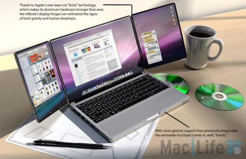 apple_tribook_macbook_concept.jpg