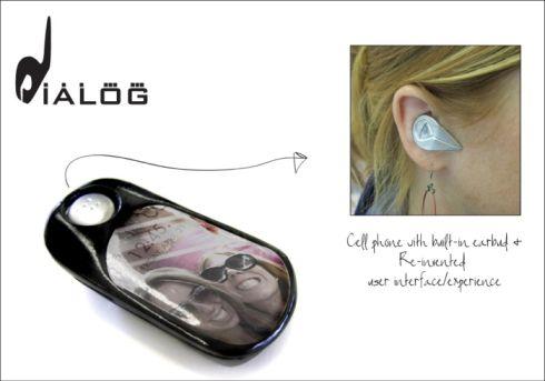 dialog_concept_phone_1.jpg