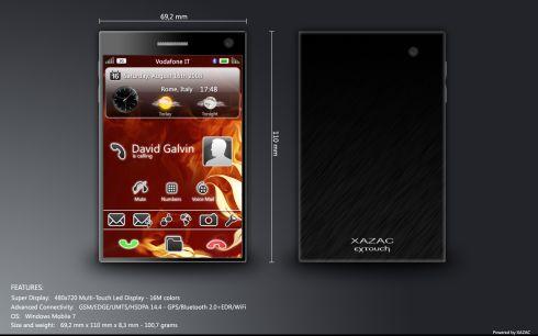 extouch_concept_phone.jpg