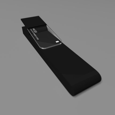 foldable_concept_phone_2.jpg