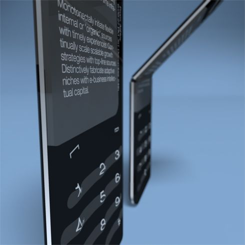 foldable_concept_phone_6.jpg