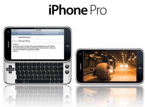 iphone_pro_1.JPG