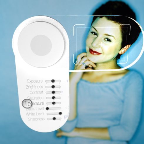 lupa_concept_phone_5.jpg