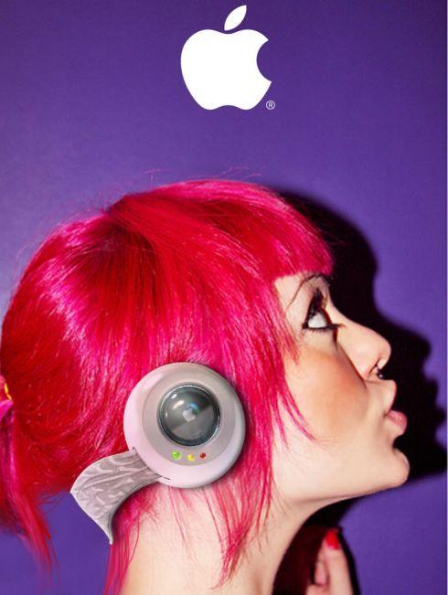 mac_phones_3.jpg