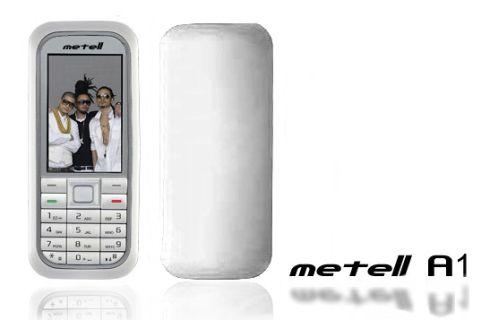 metell_a1.jpg