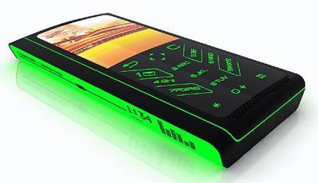 multimedia_concept_phone_1.jpg
