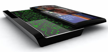 multimedia_concept_phone_3.jpg