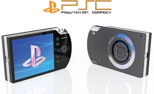playstation_compact_concept_camera_1.jpg