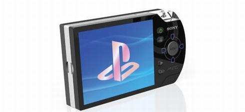 playstation_compact_concept_camera_2.jpg