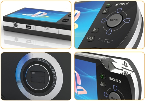 playstation_compact_concept_camera_3.jpg