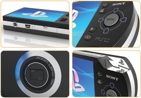 playstation_compact_concept_camera_3.jpg