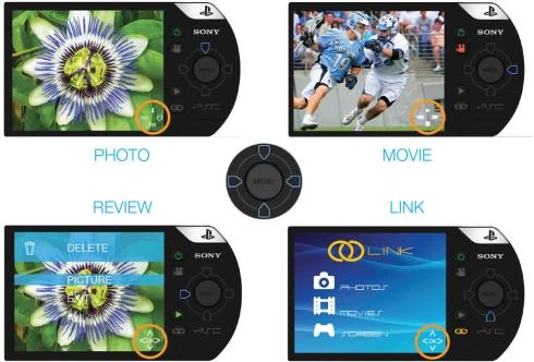playstation_compact_concept_camera_4.jpg