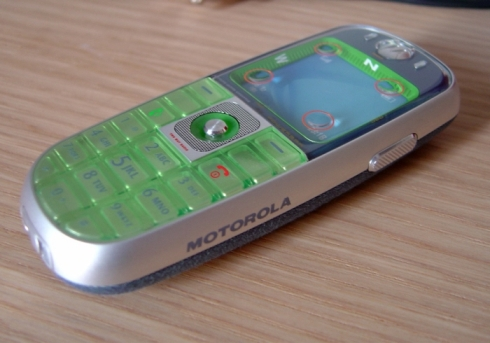 rugged_motorola_phone.jpg