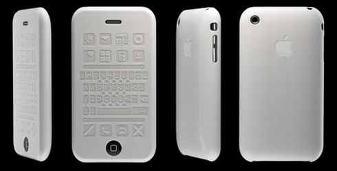 silicon_touch_iphone_case_1.jpg