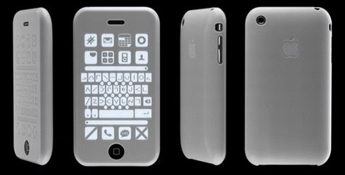 silicon_touch_iphone_case_3.jpg